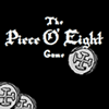 The Piece o'Eight Game
